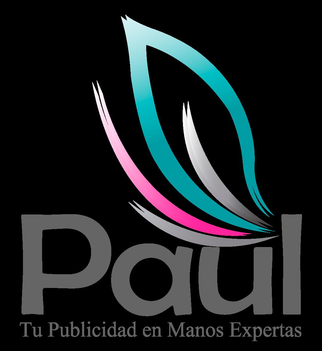 Paul Publicitaria