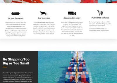 Diseño de Sitio Web 2