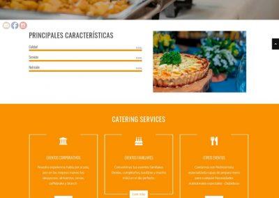 Diseño de Sitio Web1
